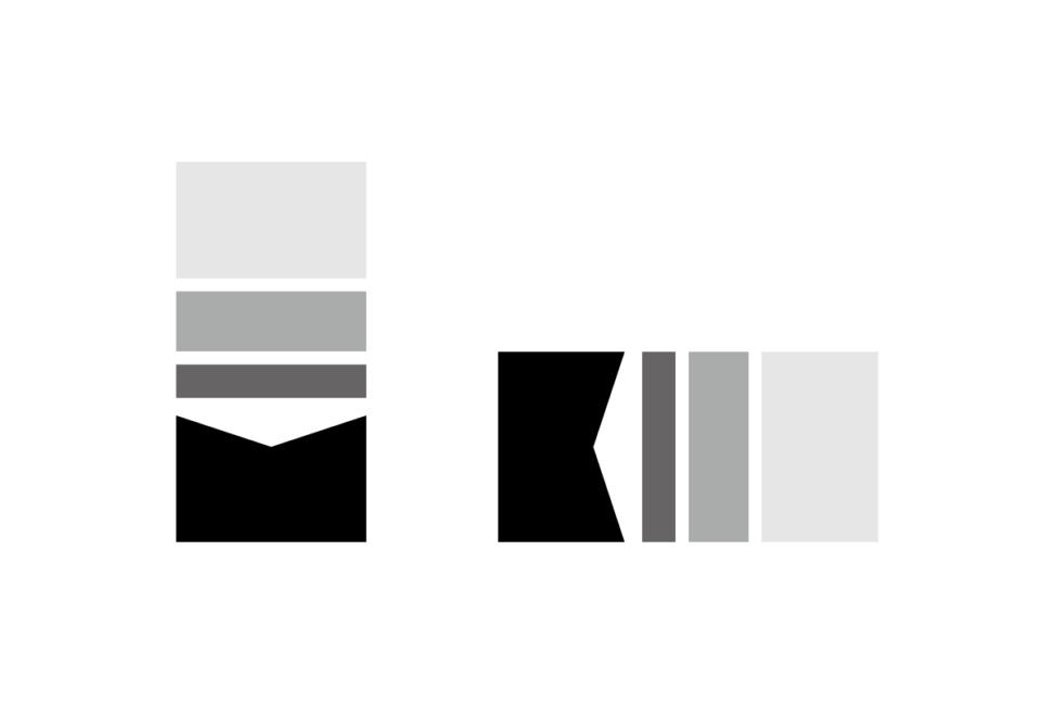 musee_logo01